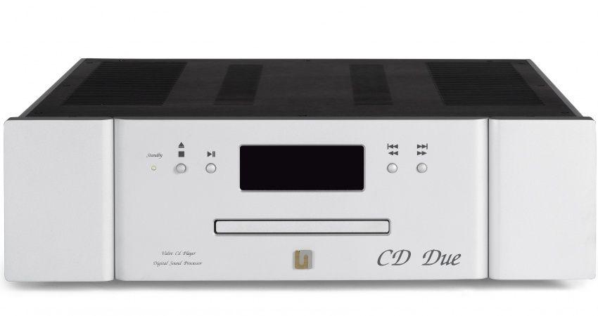 Unico CD Due