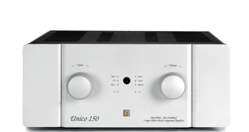 unico 150